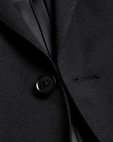Proper Blazer - Black