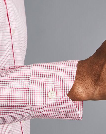 Normales hemd an manschettenknöpfe Manschettenknöpfe benutzen: