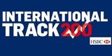 Charles Tyrwhitt named in The Sunday Times International Track 200
