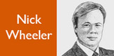 Business Shapers: The Films - Nick Wheeler