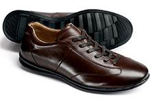 Arbeits-Sneaker Schuhdesign