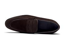 Performance shoe image